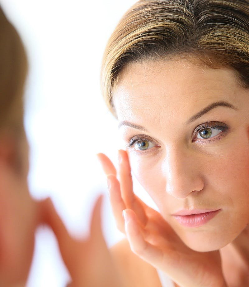 How to Keep Your Skin Looking Younger and Boost Collagen Production