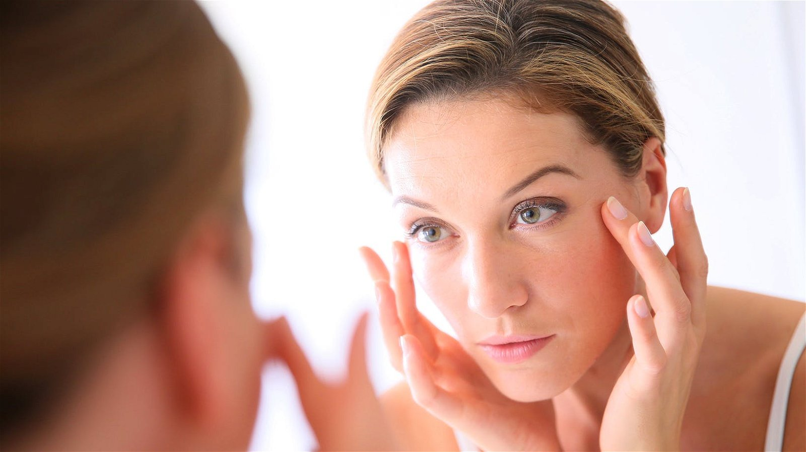 How to Keep Your Skin Looking Younger Collagen