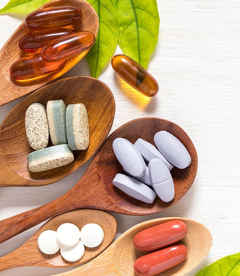 What is the Best Magnesium Supplement Form for You?