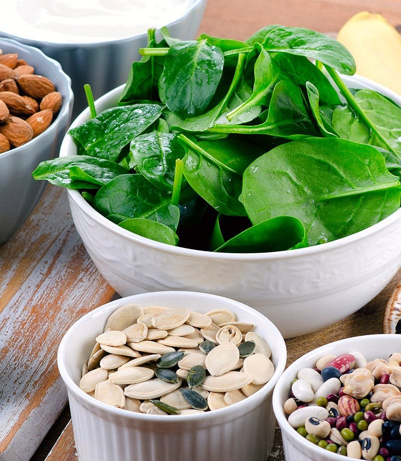 What is the Best Magnesium Supplement Form for You